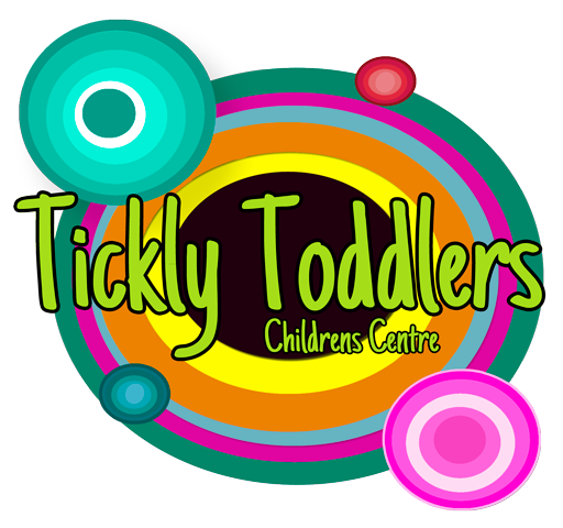 Nursery Childrens Centre in La Cala Tickly Toddlers